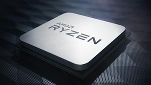 AMD-Ryzen-3rd-Gen.png