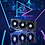 Thumbnail: GeForce RTX™ 3070 EAGLE OC 8G