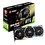 Thumbnail: GeForce RTX 2080 Ti GAMING X TRIO