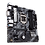 Thumbnail: PRIME B460M-A