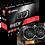 Thumbnail: RADEON RX 5600 XT MECH OC