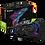 Thumbnail: AORUS GeForce RTX™ 3090 MASTER 24G