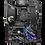 Thumbnail: MPG B550 GAMING EDGE WIFI