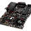 Thumbnail: MPG X570 GAMING PLUS
