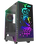 Thumbnail: Chasis Gamer Gamemax RockStar2