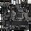 Thumbnail: B560M DS3H (rev. 1.0)
