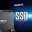Thumbnail: ESTADO SOLIDO 240 GB GIGABYTE SATA 3