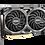 Thumbnail: Radeon RX 5500 XT MECH 4G OC