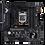 Thumbnail: TUF B560 M PLUS GAMING/WF/