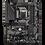 Thumbnail: Z590 UD (rev. 1.0)