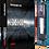 Thumbnail: ESTADO SOLIDO 256 GB GIGABYTE PCIe X4 M.2 2280