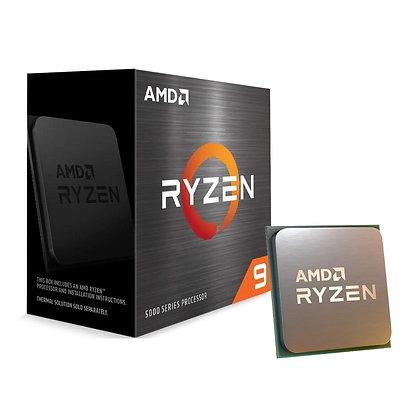 AMD Ryzen™ 9 5950X