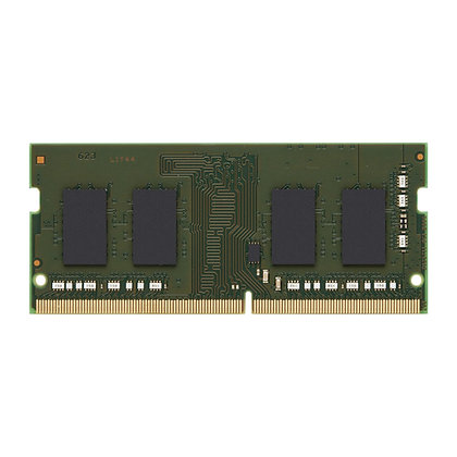 DDR4 4GB PORTATIL KINGSTON / 2400