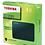 Thumbnail: EXTERNO 1 TB TOSHIBA USB 3,0