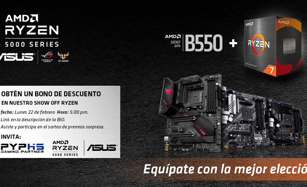 PYP-Banner-AMD+ASUS_R7+B550_Bundle 1200x