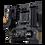 Thumbnail: TUF GAMING B450M- PLUS II