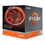 Thumbnail: AMD Ryzen™ 9 3900X