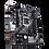 Thumbnail: PRIME H410M-E