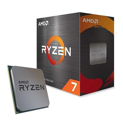 Procesadores Ryzen™ 7 5800X