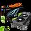 Thumbnail: GeForce RTX™ 3060 EAGLE OC 12G