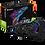 Thumbnail: AORUS GeForce RTX™ 3080 MASTER 10G