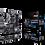 Thumbnail: PRIME B550M-A