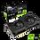 Thumbnail: DUAL-RTX3070-O8G