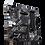 Thumbnail: PRIME B550M-K