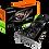 Thumbnail: GeForce® GTX 1660 SUPER™ GAMING OC 6G