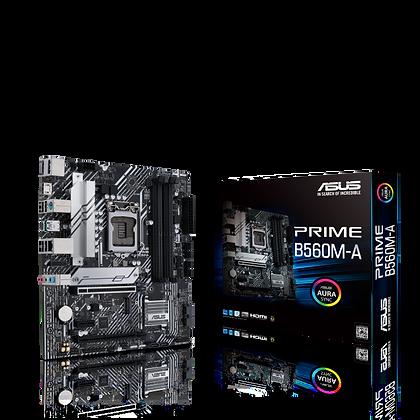 PRIME B560 M-A