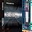 Thumbnail: ESTADO  SOLIDO 1 TB GIGABYTE PCIe X4 M.2 2280