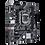 Thumbnail: PRIME H510M-E