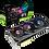 Thumbnail: ROG STRIX RTX3060TI