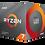 Thumbnail: AMD Ryzen™ 7 3700X