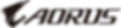gbt-aorus-640x150.png