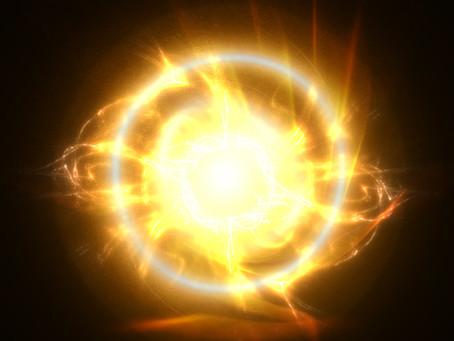 Angeli della Fonte messaggio e meditazione di risveglio