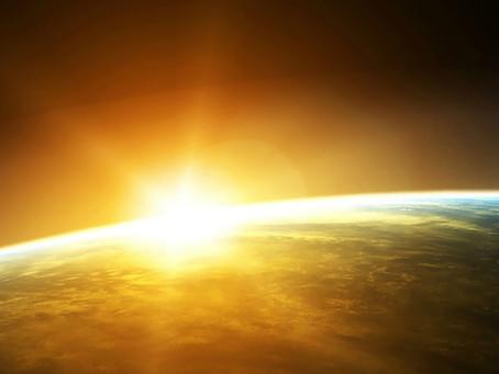 Il dogma dell'esistenza, una nuova alba per l'umanità