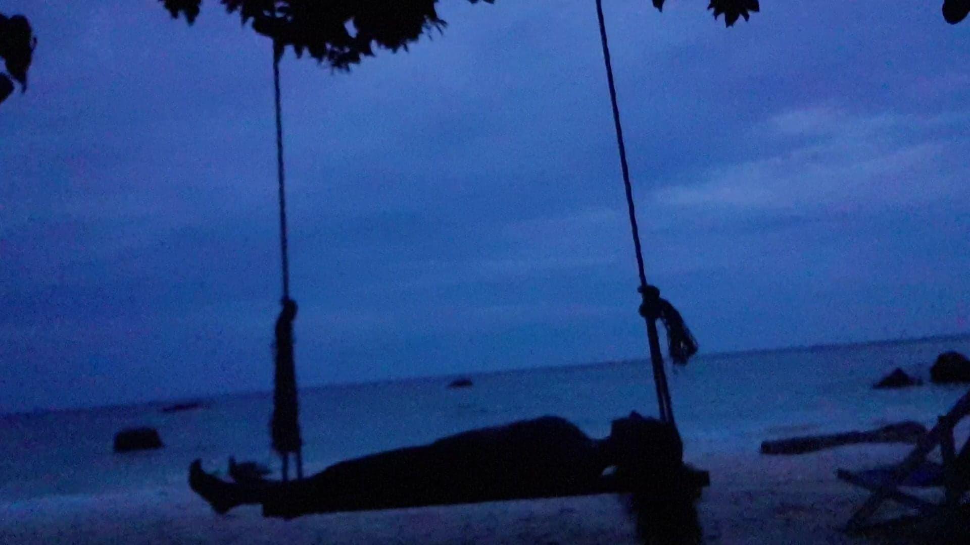 Soirée détente Yoga Nidra