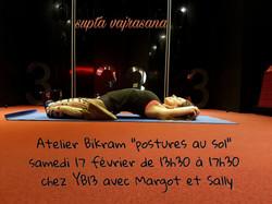 Affiche atelier 17/02/17