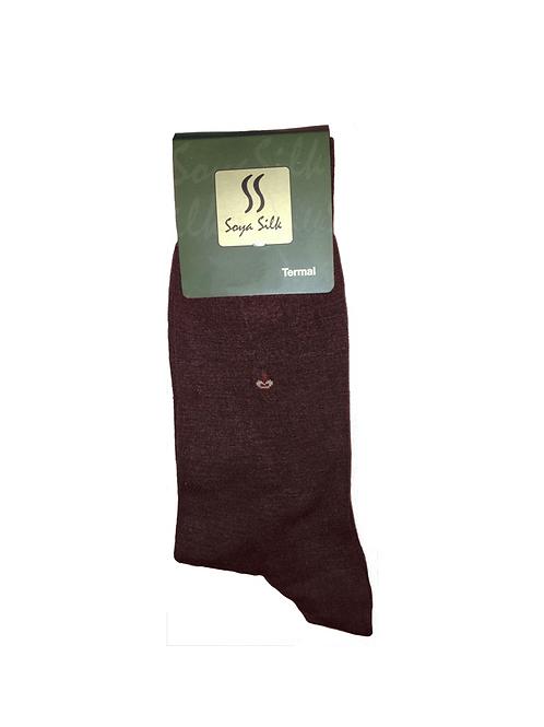Socket Socks