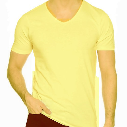Thermal Short Sleeve Undershirt