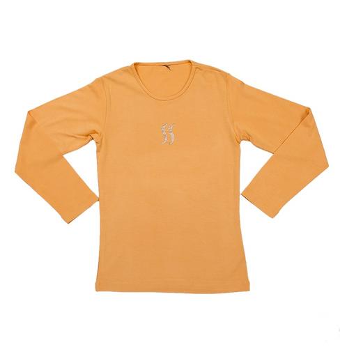 Thermal Pajamas / Tracksuit Long Sleeve
