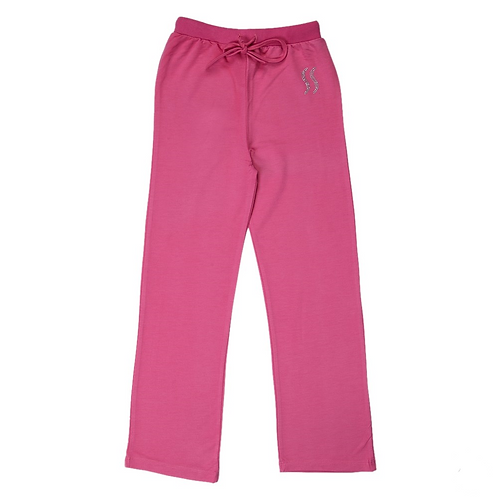 Thermal Pajamas / Tracksuit Pants