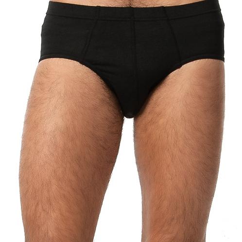 Man Panties