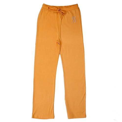 Thermal Pajama / Tracksuit Pant