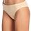 Thumbnail: Comfort Panties