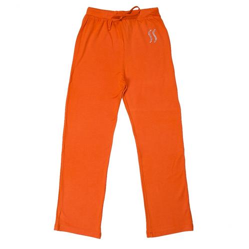 Thermal Pajamas / Tracksuit Pant