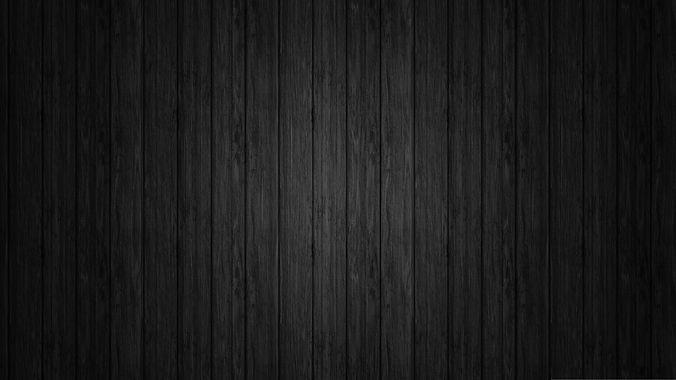 black_background_wood-wallpaper-1920x108