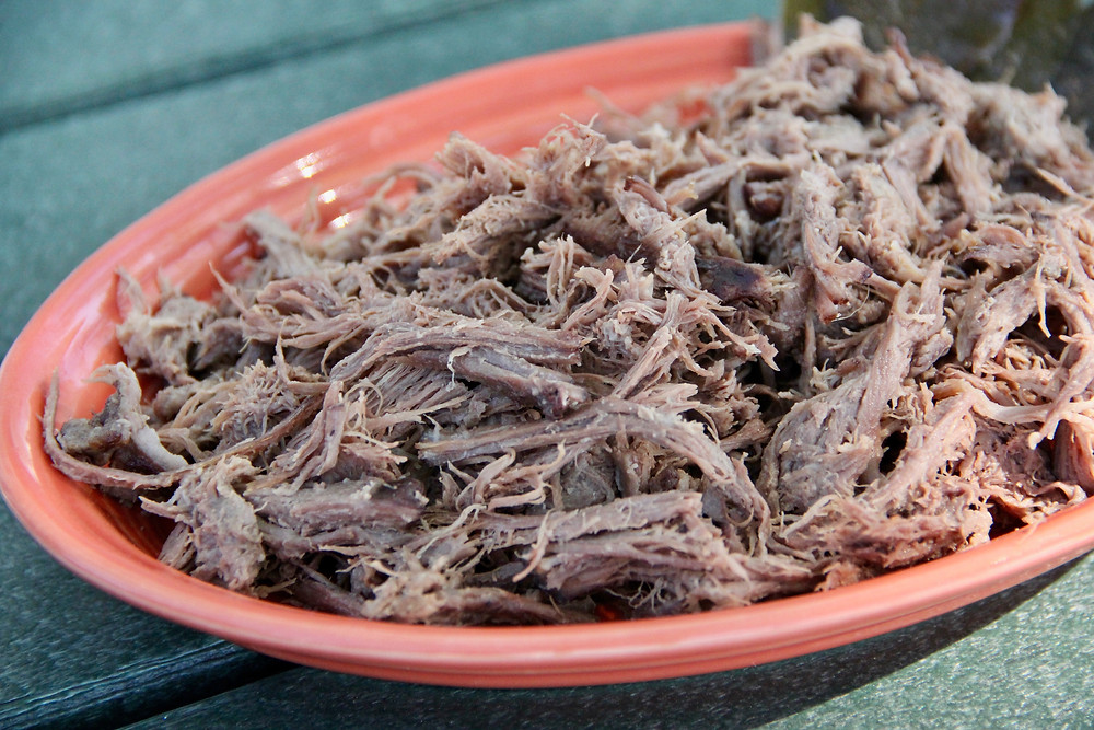 crock pot beef tongue recipe