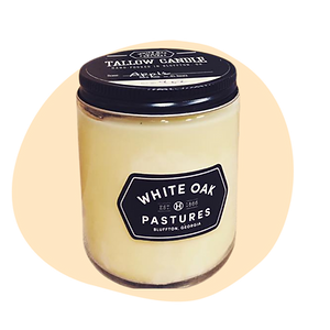 Tallow Candles-1.png